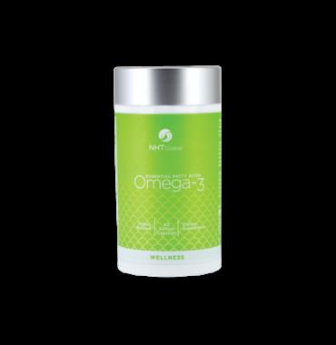 omega medium