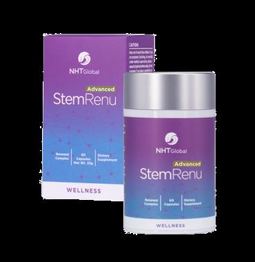SKU8200-StemRenu-Advance_500x768-website-370x380