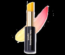 Lipstick-768-500-small